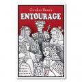 Entourage by Gordon Bean - Trick