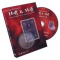Half & Half Volume 1 by Doug Brewer Magic