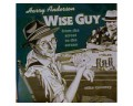 Wise Guy by Harry Anderson and Mike Caveney