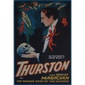 Thurston (Spirits Come Back 2) Poster - Trick