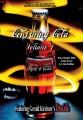 Conjuring Cola DVD Volume 1
