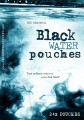 Black Water Pouch Kit 24 Pack