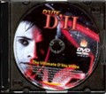 D'Lite DVD The Ultimate D'lite Video by Rocco
