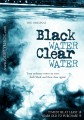Black Water Clear Water by Aaron Smith