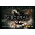 Visceral DVD by Derek Roberts