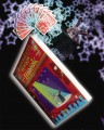 Animated Magic Color Book