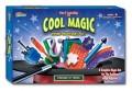 Cool Magic Young Magician's 50 Trick Set