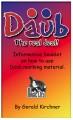 Tricks & Tips With Daub Instant Download Epub