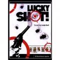 Lucky Shot by Eduardo Kozuch - Trick