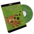 Amazing Magic Tricks with Money - DVD