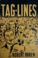 Tag Lines by Robert Orben
