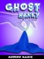 Ghost Hanky by Modern Magic