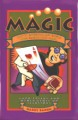 Magic For Beginners by Harry Baron